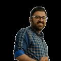 دکتر محمد مرادی