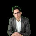 استاد محمود حسین خانی